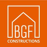 BGF CONSTRUCTIONS